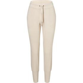 super.natural Essential Pantaloni Donna, beige